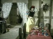 Snow White finds a new home   Redtube Free Wild & Crazy Porn Videos, Masturbation Movies &