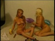 Lesbian Fun 2