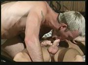 Twinks cuming together | Redtube Free Gay Porn Videos, Anal Movies &