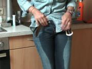 Mdh Make dish and piss my jeans