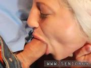 Amateur mature young big cock Phillipe is