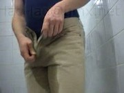 To pee or not to pee | Redtube Free Mature Porn Videos, Gay Movies & Big Tits