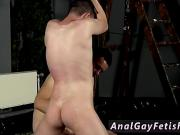 Free porn movies young gay boy bondage