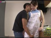 wife cheating nearby husband 1