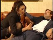 Marc Dorcel: Sexe En Eaux Troubles