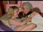 Marcia Fox and Carole Catkin - Au Pair Girl