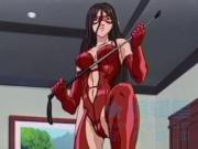 various hentai moviesss