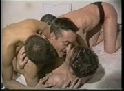 Hot fuck party at home | Redtube Free Gay Porn Videos, Anal Movies &