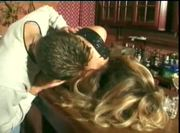 Who says drinking doesn't help? | Redtube Free Porn Videos, Movies &