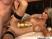 Sexy Nesa and training unit in action | Redtube Free Porn Videos, Movies &