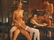 Anita Blond #056