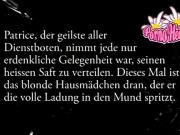 Heidi - Das Luder Von Der Alm 7