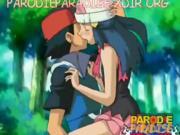 pokemon xxx 1