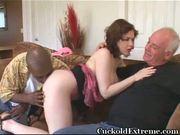 Squeezing busty pale MILF Mae | Redtube Free Interracial Porn Videos, Big Tits Movies & MILF