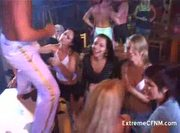 Wild party with cuties   Redtube Free Group Porn Videos, Movies &
