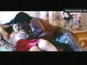 Mallu sexy reshma