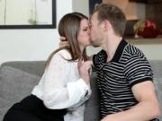 Brooklyn Chase Big Tit Fantasies 2