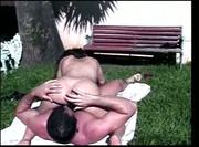 Shemale sex outdoor | Redtube Free Anal Porn Videos, Movies &