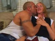 Blonde fucked on a couch | Redtube Free Porn Videos, Movies &