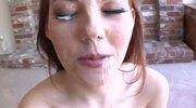 Presley Maddox Never Mind Inhaling Deepthroat A Male Treasure