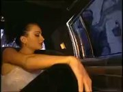 Rumika Powers Fucking In The Limo