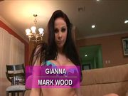 Everybody Will Love Sex Looking At Gianna Michaels