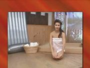 Erotic Thai Massage Includes Rimming & Humping
