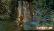 Leelee Sobieski takes a dip fully naked while Sam ogles