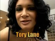 Tory Lane Tries It In Both Ways Taking Efforts