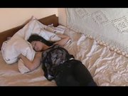 Sleep drunken disorder gangbang_Sleep-11-2 at 5ilthy