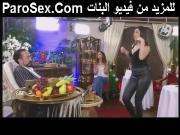 adnan oktar Nice Body Nice Dance