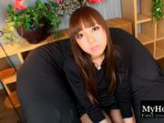 Japanese Girl Show Pantyhose Feed