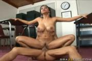 Rare Beauty Fucked HARD