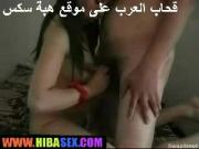 arab amateur couple homemade leaked porn video
