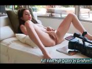 Lola Valentine Adult XXX Amateur playing pussy