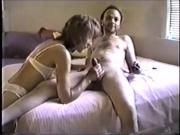Real Amateur Couple Fucking