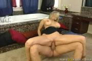 Wife Fucked By Ramon