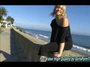 Jessica Valentine Teen Amateur Blonde Fetish Naturals