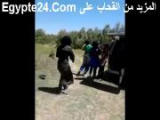 arab dance sexy afghan