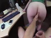 Anal amateur dogstyle and amateur blonde submissive first time Games