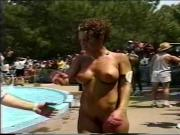 WHOA - Nudes A Poppin 1997