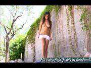 Amateur Brunette Ftv girls Toys Masturbating Kelsey
