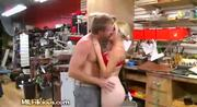 Department Store Milf Pussy - Free Sex Video