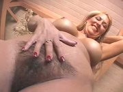 Hairy Big Boobs Milf Pov - Free Sex Video