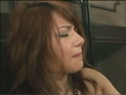 Hottest Japanese Fucked Great Moan - Free Porn Video