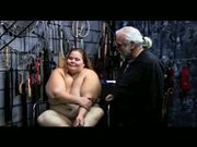 Large Lady Bondage - Free Sex Video
