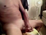 Tube Play Masturbation - Free Sex Video