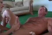 Squirt And Creampie - Free Porn Video