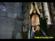 Rare Vintage Gay Bondage And Hardcore - Free Porn Video