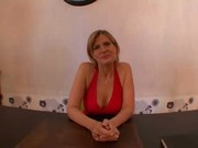 Florence French Doctor Gangbanged - Free Sex Video